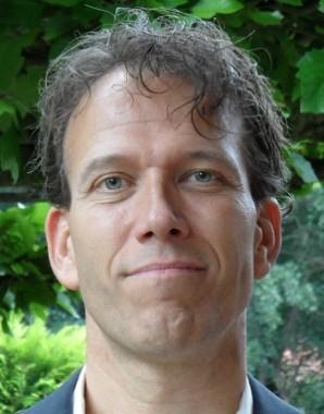 Eric Broekhuizen klimaatakkoord