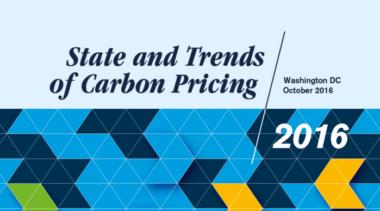 carbon-pricing-klimaatplein-co2-prijs