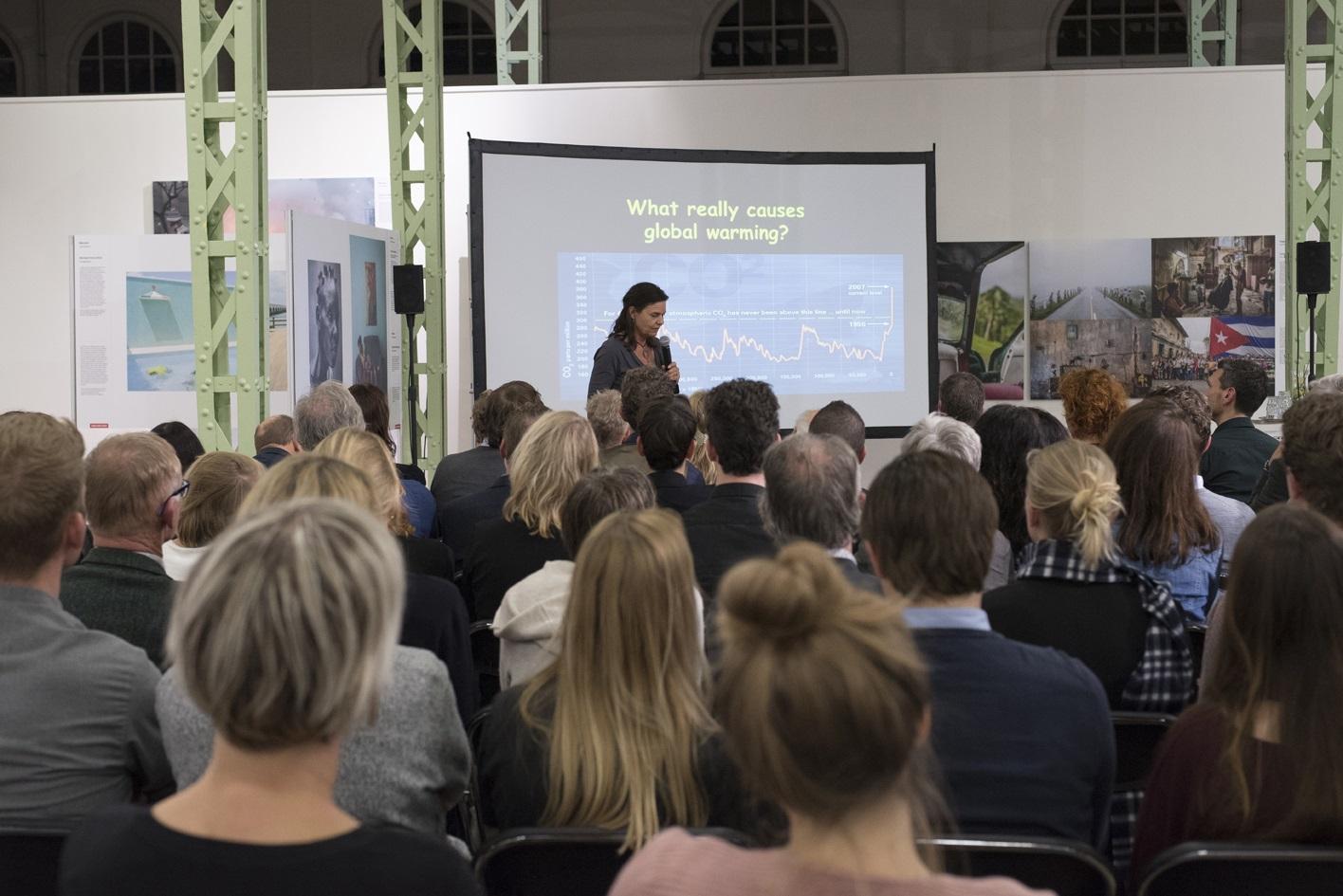 impressie inspiratie bijeenkomst klimaatplein co2 en klimaatneutraal ondernemen voor. Black Bedroom Furniture Sets. Home Design Ideas
