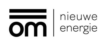 OM duurzame energie cooperatie